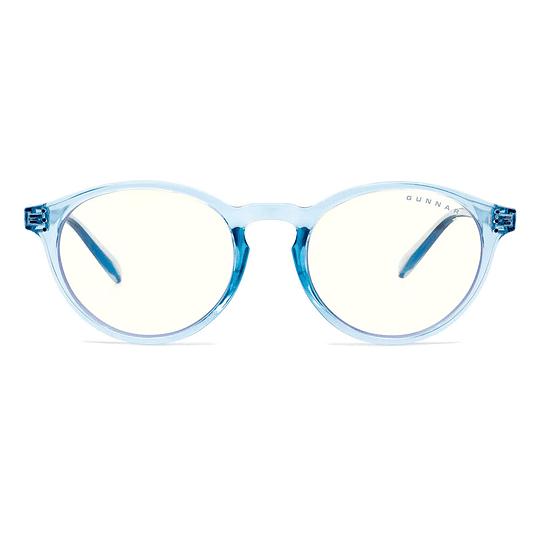 Attaché Blue Crystal Clear - Image 2