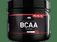 BCAA Powder, Aminoácidos (300 gr)