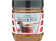 Prote & Nuts 500 Grs.