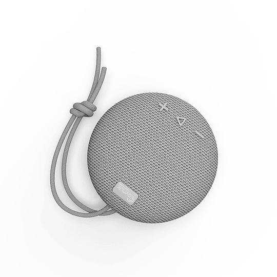 Parlante bluetooth C200 IPX7 - Image 2