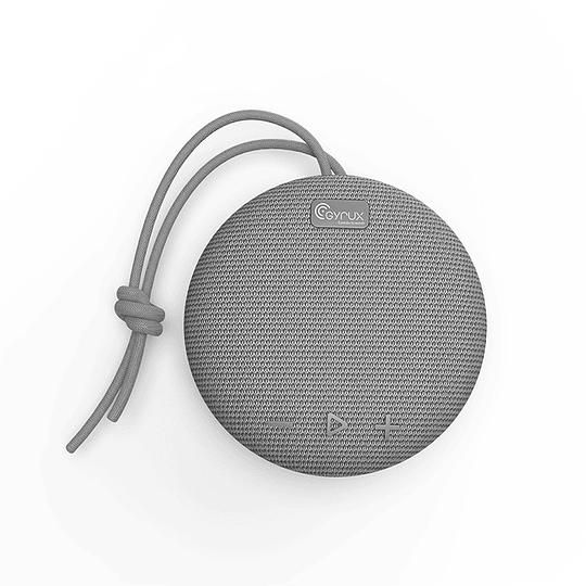 Parlante bluetooth C200 IPX7 - Image 3