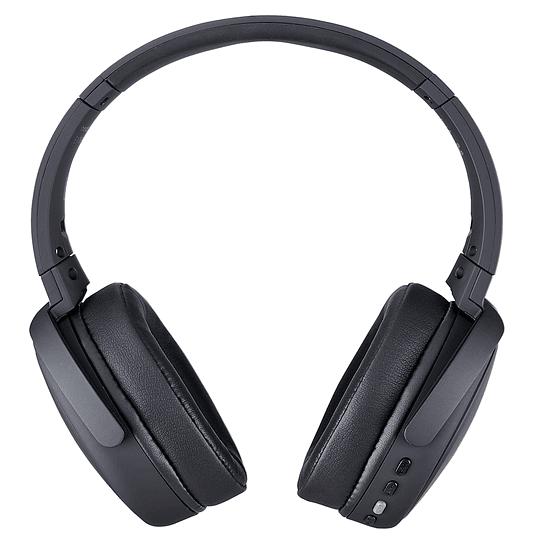 Audífono bluetooth headpods pro - Image 3