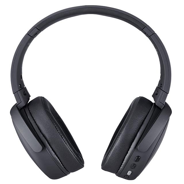 Audífono bluetooth headpods pro