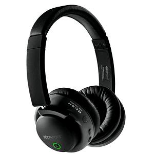 Audífono wireless Hush ANC