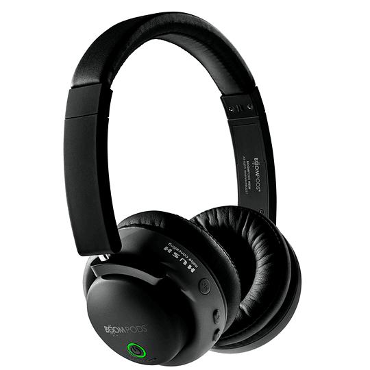 Audífono wireless Hush ANC - Image 1