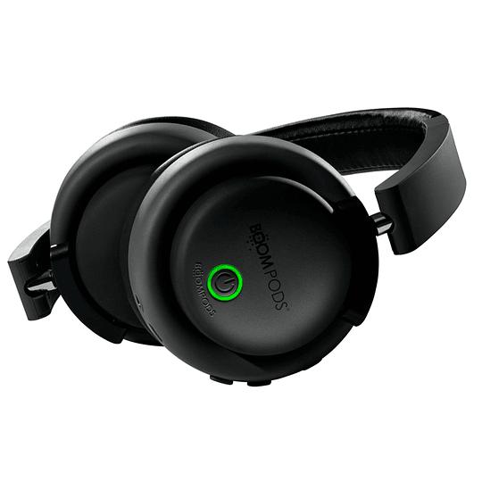 Audífono wireless Hush ANC - Image 2