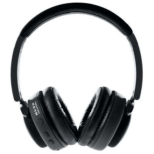 Audífono wireless Hush ANC - Image 3