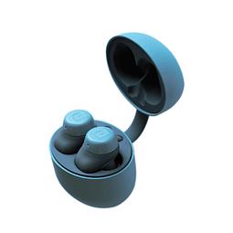 Earbud boombuds XR azul