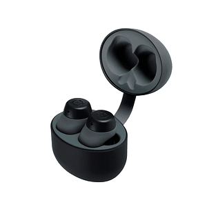 Earbud boombuds XR negro
