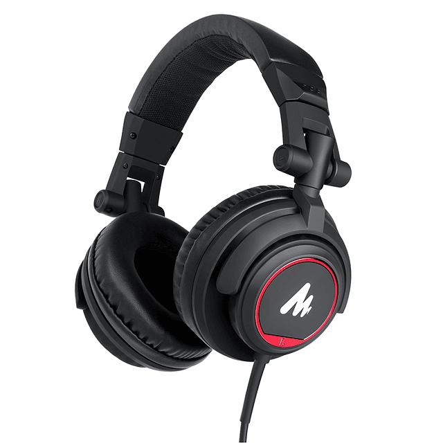 Auricular de estudio AU-MH501