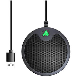 Micrófono de conferencia omnidirecional AU-BM10