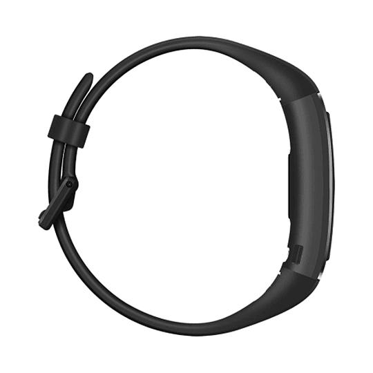 Huawei Band 4 Pro - Image 2