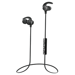 Manos libres bluetooth deportivo BT-14
