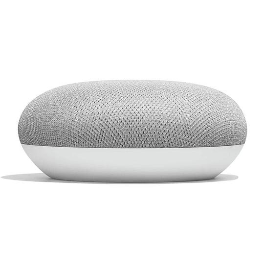 Google home mini chalk - Image 3