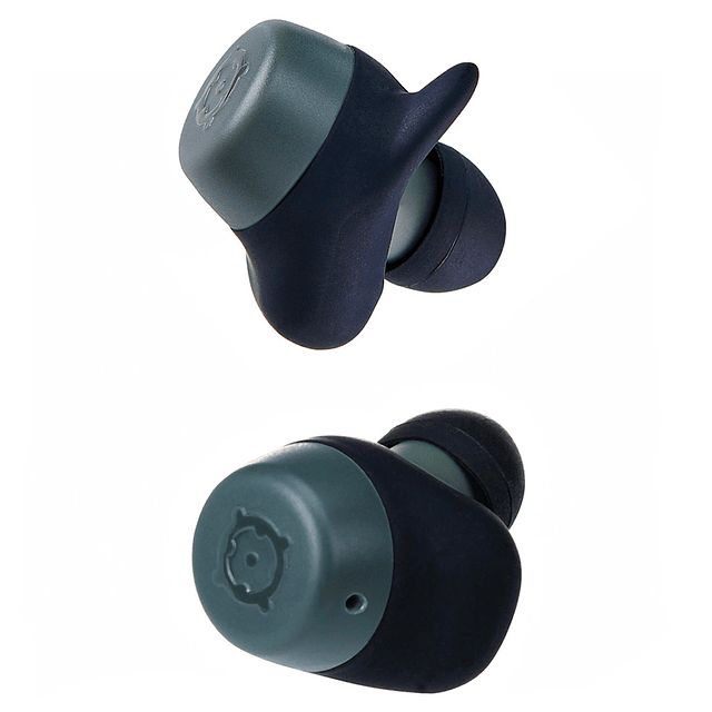 Earbud boombuds XR +