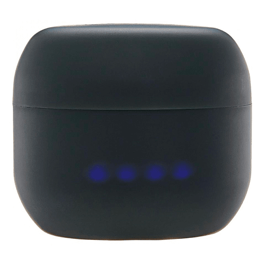 Earbud boombuds XR + - Image 4