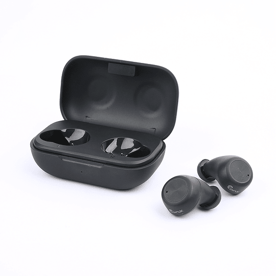 Earbuds TWS Gyrux - Image 1