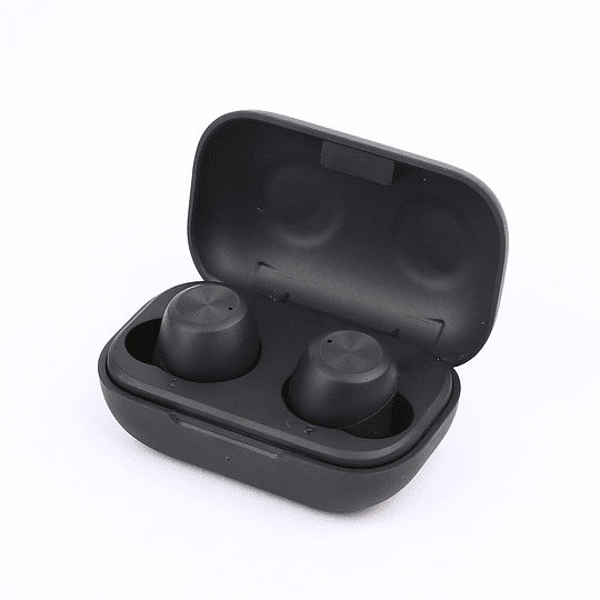 Earbuds TWS Gyrux - Image 2