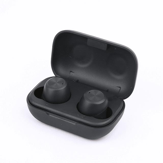 Earbuds TWS Gyrux