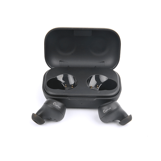 Earbuds TWS Gyrux - Image 3
