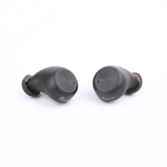 Earbuds TWS Gyrux - Image 4