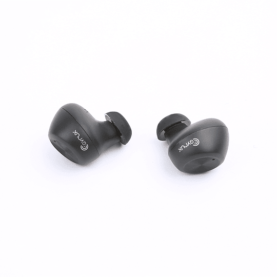 Earbuds TWS Gyrux - Image 5