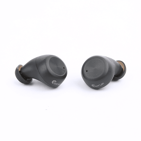 Earbuds TWS Gyrux - Image 6