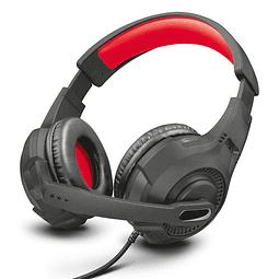 Audífono GXT307 RAVU Headset