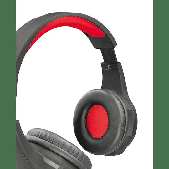 Audífono GXT307 RAVU Headset - Image 3