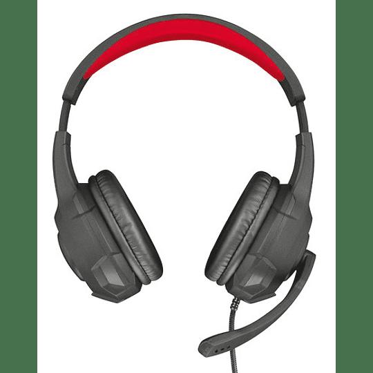 Audífono GXT307 RAVU Headset - Image 4