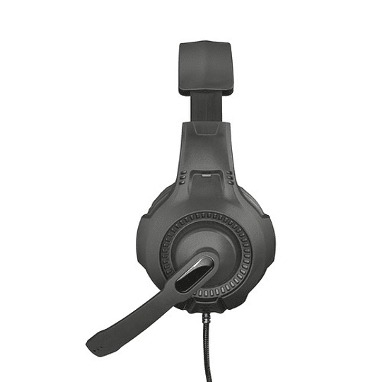 Audífono GXT307 RAVU Headset - Image 5