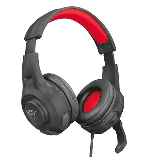 Audífono GXT307 RAVU Headset - Image 6
