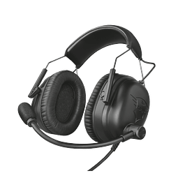 Audífono GXT444 Wayman PRO Headset