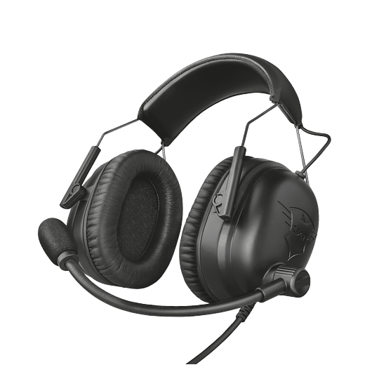 Audífono GXT444 Wayman PRO Headset - Image 1