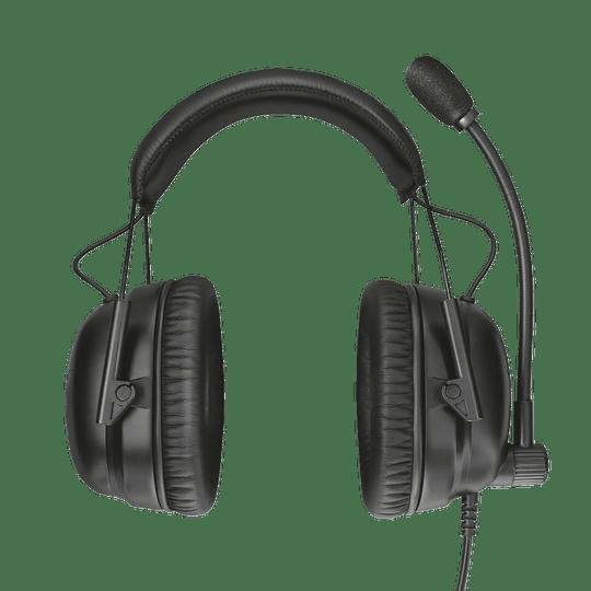 Audífono GXT444 Wayman PRO Headset - Image 2