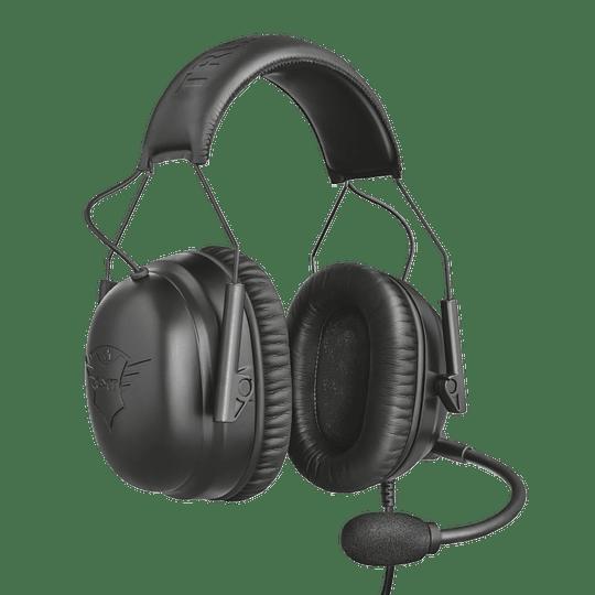 Audífono GXT444 Wayman PRO Headset - Image 4