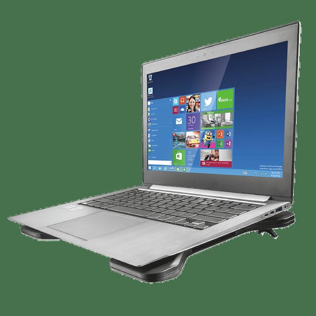 Base refrigerante para Notebook Xstream Breeze