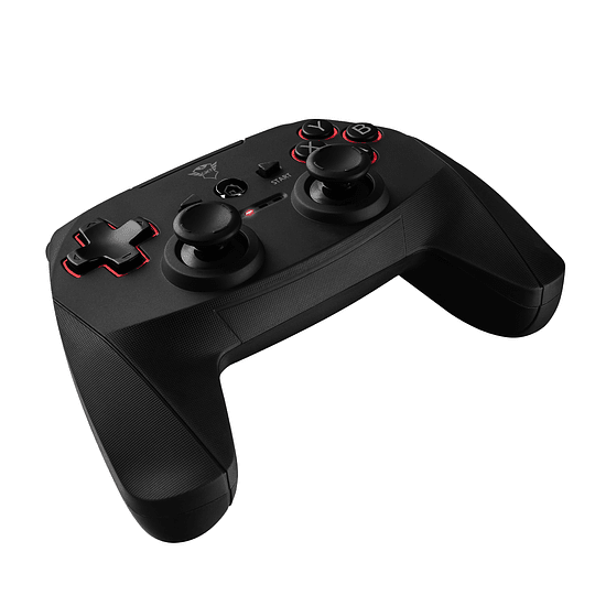 Control GXT 545 Wireless Gamepad - Image 1