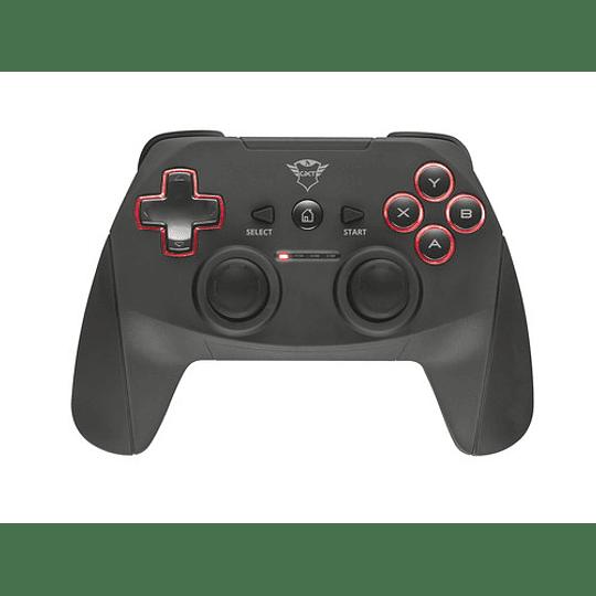 Control GXT 545 Wireless Gamepad - Image 2