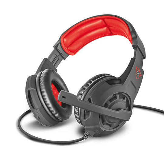 Audífonos GXT 310 Radius Gaming Headset - Image 1