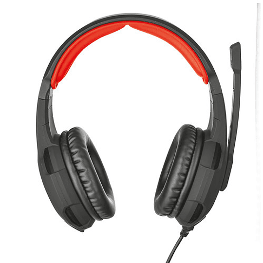 Audífonos GXT 310 Radius Gaming Headset - Image 3