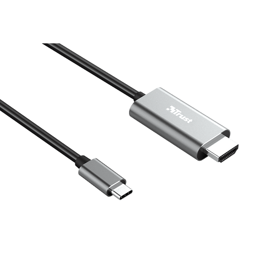 Cable CALYX USB-C To HDMI  - Image 1
