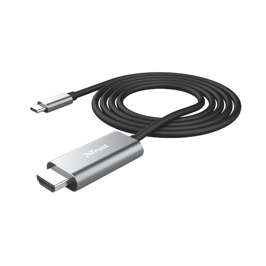 Cable CALYX USB-C To HDMI  - Image 2