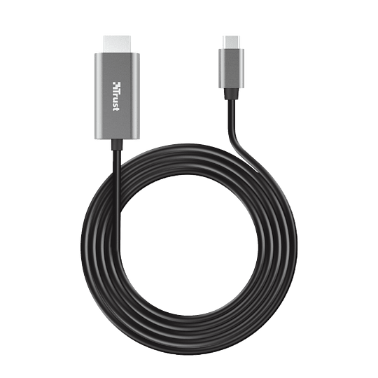 Cable CALYX USB-C To HDMI  - Image 3