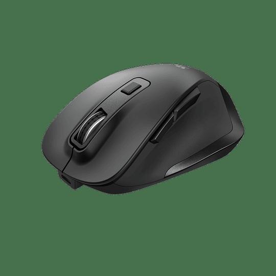 Ratón FYDA Rechargeable Wireless comfort  - Image 1