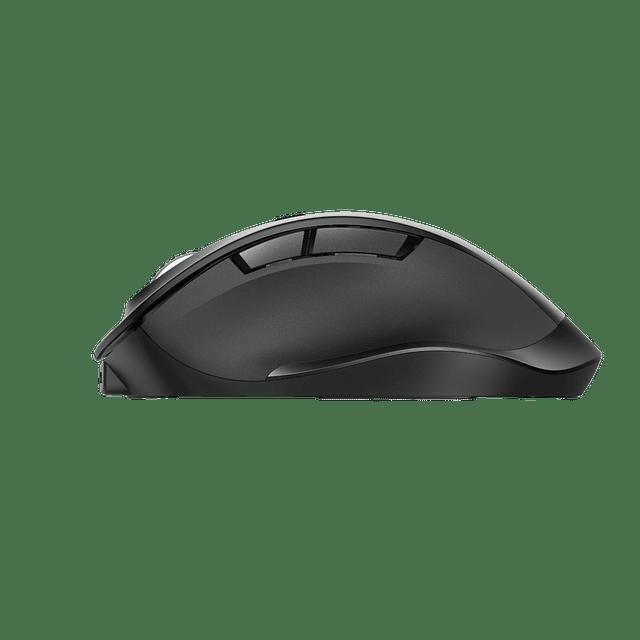 Ratón FYDA Rechargeable Wireless comfort