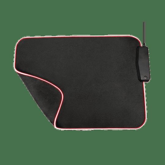 Alfombrilla de ratón GXT765 GLIDE-FLEX RGB  - Image 4