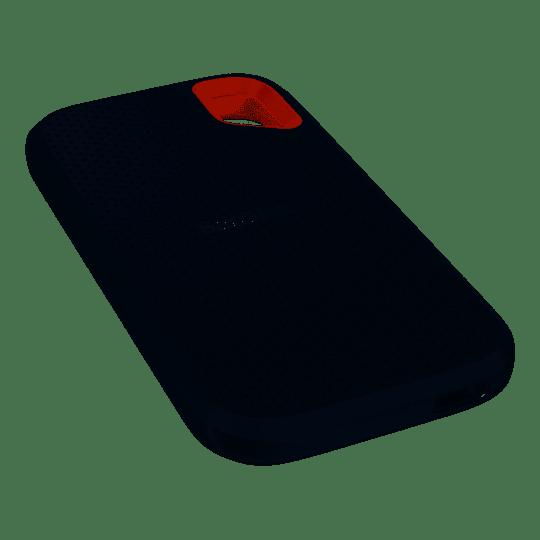 Disco SanDisk Extreme® Portable SSD - Image 1