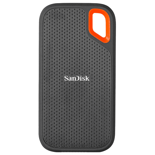 Disco SanDisk Extreme® Portable SSD - Image 2