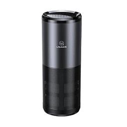 Purificador de aire con UV ZB169 USAMS